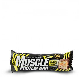 a_muscle_protein_bar