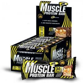 a_muscle_protein_bar_pacco