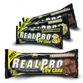 a_real_pro