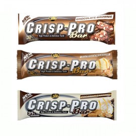 all_crisp