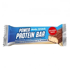 body_attacke_power_bar_stracc