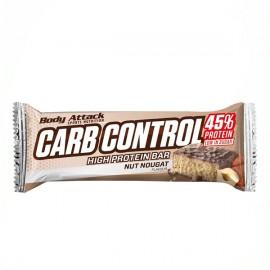bodyattack_carb_control