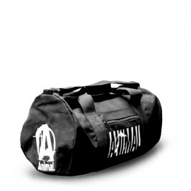 borsa_Animal Gym Bag