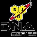Bsn Dna Series