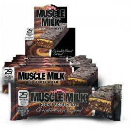 c_muscle_milk_bar_25g_pacco