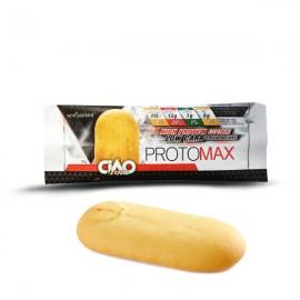 c_proto_max