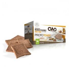 c_prototoats_ciocc