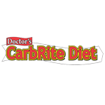 Doctor's CarbRite Diet