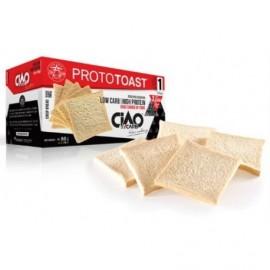 ciao-carb-prototoast-toast-proteici-200-gr