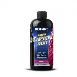 d_carnitine_liquid