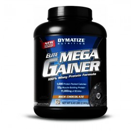 d_elite_mega_gainer_2900