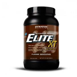 d_elite_t_1000