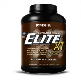 d_elite_t_2000