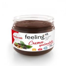 felling_crema_ciocc