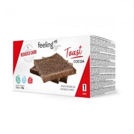 felling_pane_cioccolato