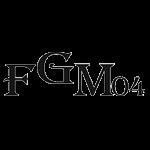 Fgm04 Cosmetica
