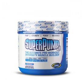 gaspari_SUPERPUMP_3
