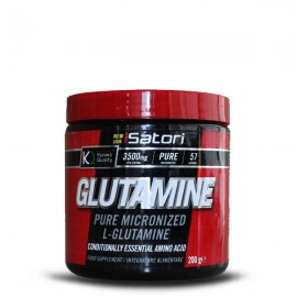 is_glutamine_200