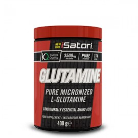 is_glutamine_400