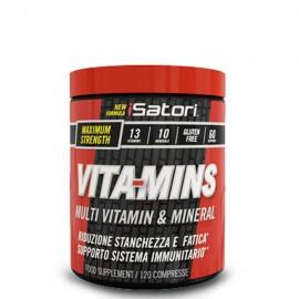 is_vitamins