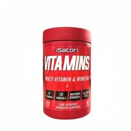 isatori_vitamins