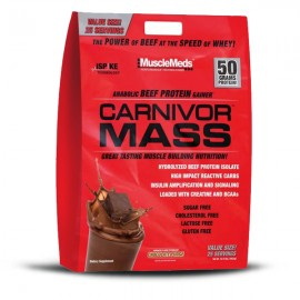 m_carnivor_mass_4500