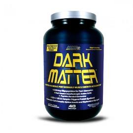 m_dark_matter_1200