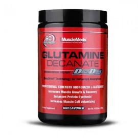 m_glutamine_300