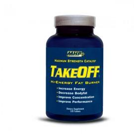 m_take_off_120