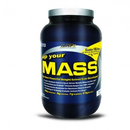 m_up_your_mass_2270_908