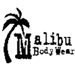 Malibu Body Wear