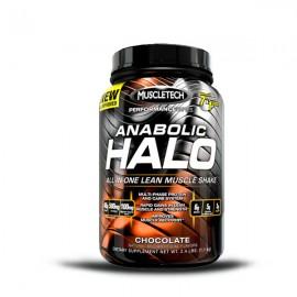 muscletech_anabolic_halo_1100