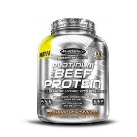 muscletech_beef_protein_1800
