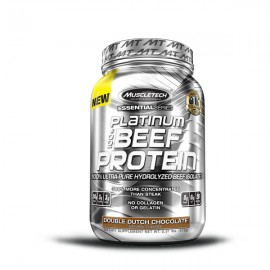 muscletech_beef_protein_908