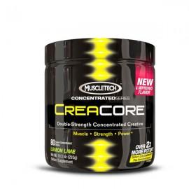 muscletech_creacore