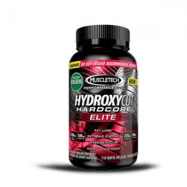 muscletech_hydroxycut_caps