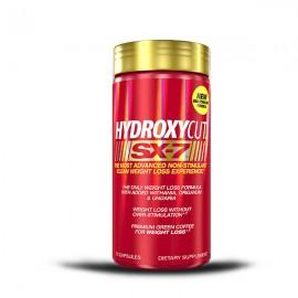 muscletech_hydroxycut_sx7