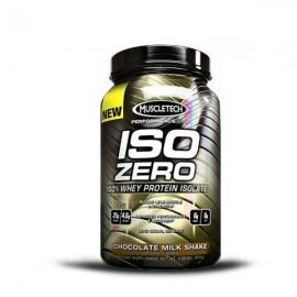muscletech_isozero_908