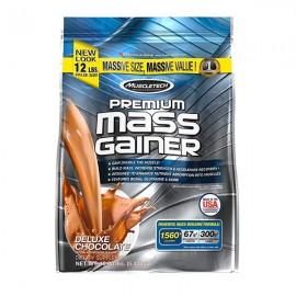 muscletech_mass_premium