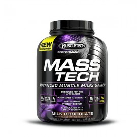 muscletech_mass_tech