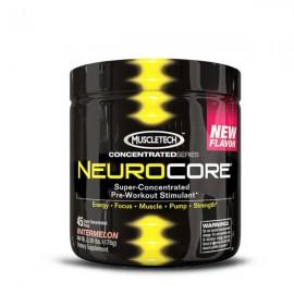 muscletech_neurocore