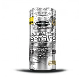 muscletech_platinum_betaina