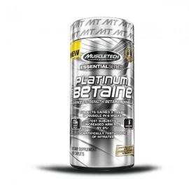 muscletech_platinum_betaina