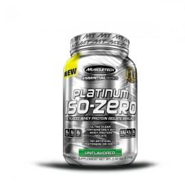 muscletech_platinum_iosozero_1300