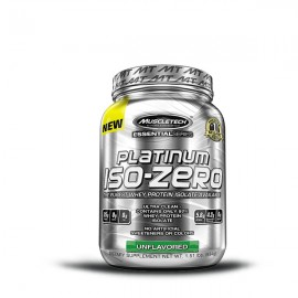 muscletech_platinum_iosozero_684