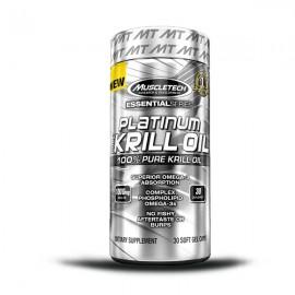 muscletech_platinum_krill