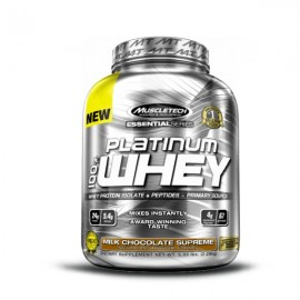 muscletech_platinum_whey_protein_2270