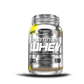 muscletech_platinum_whey_protein_908