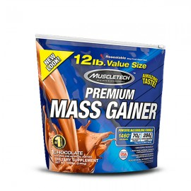 muscletech_premium_gainer_1