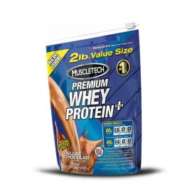 muscletech_premium_whey_protein_908